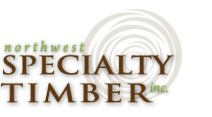NW Specialty Timbers